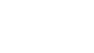 Walden_Lakeside_Dining_Venue_white